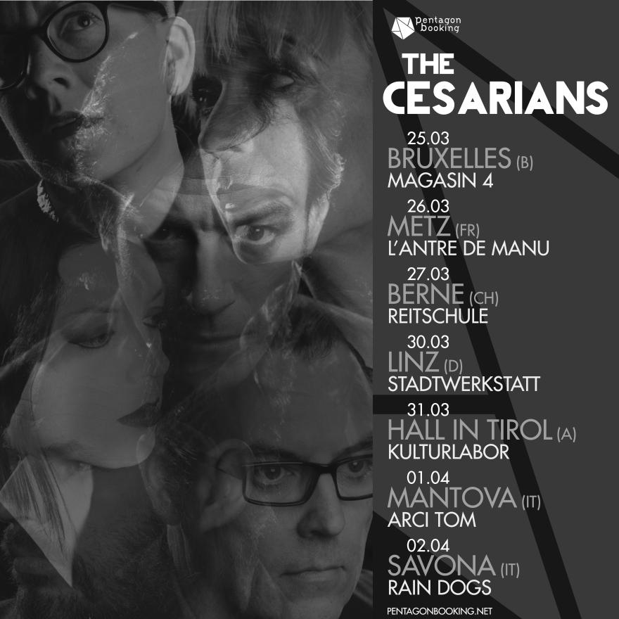 cesarians-HI