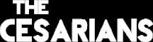 cesarians_logo